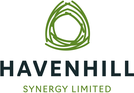 HavenHill Synergy Ltd.